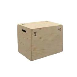 Box Jump pliometrico PRO