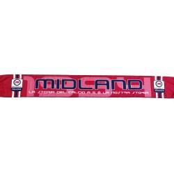 Sciarpa FAN Midland Gs