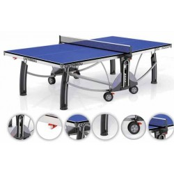 Tennis tavolo Cornilleau indoor