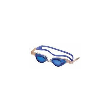 Occhialini da piscina senior