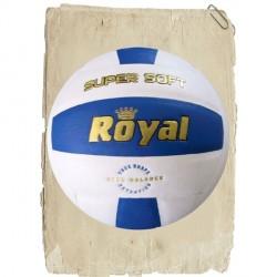 Super Soft Volley