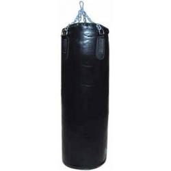 Sacco boxe 45 kg