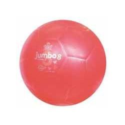 Pallone Jumbo Trial