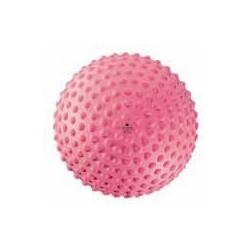 Palla sensoriale