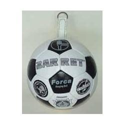 Pallone per forca misura 4