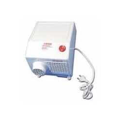 Asciugacapelli elettrico