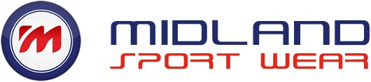 Midland Sport di Luca Marè